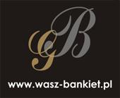 logo-bankiet-maly